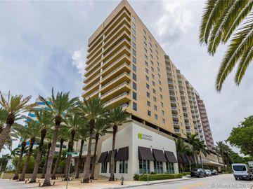 1551 N Flagler Dr #1402, West Palm Beach, FL, 33401,