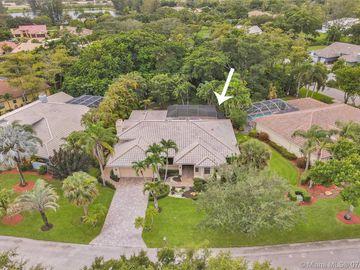 6040 NW 61st St, Parkland, FL, 33067,