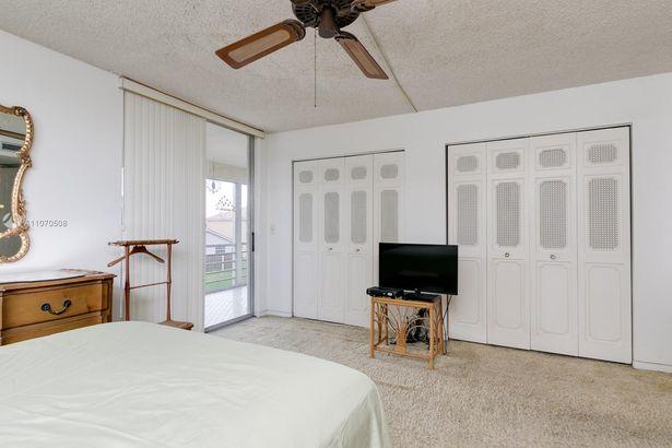 3251 Holiday Springs Blvd #201
