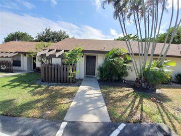 102 Via De Casas Norte #102, Boynton Beach, FL, 33426,