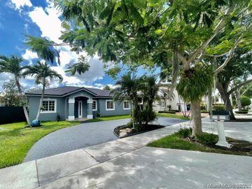 16756 NW 91st Ave, Miami Lakes, FL, 33018,