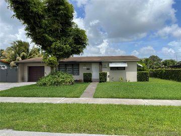 5041 SW 96th Ave, Miami, FL, 33165,