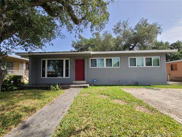 1829 NW 152nd St, Miami Gardens, FL, 33054,