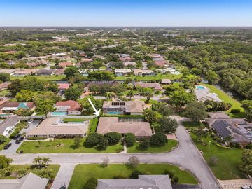 9201 NW 15th St, Coral Springs, FL, 33071,