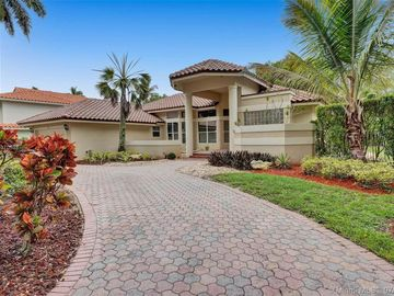 3500 Washington Lane, Cooper City, FL, 33026,