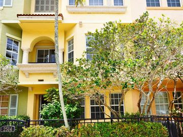 2514 San Pietro Cir #2514, Palm Beach Gardens, FL, 33410,