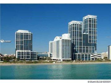 6801 Collins Ave #702, Miami Beach, FL, 33141,