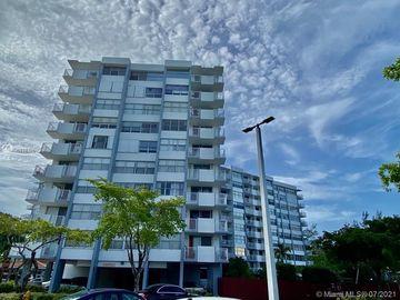 1300 NE Miami Gardens Dr #407E, Miami, FL, 33179,