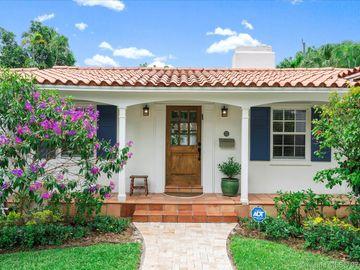 77 NE 105th St, Miami Shores, FL, 33138,