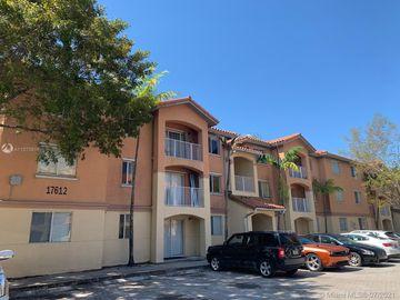 17612 NW 25th Ave #304, Miami Gardens, FL, 33056,