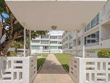 10240 Collins Ave #106, Bal Harbour, FL, 33154,