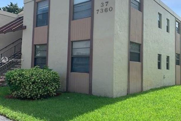 7360 NW 18th St #208