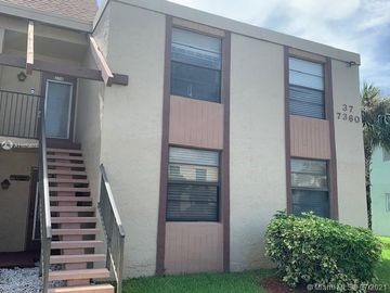 7360 NW 18th St #208, Margate, FL, 33063,