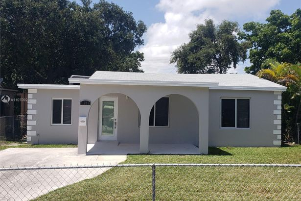 1257 NW 51st St