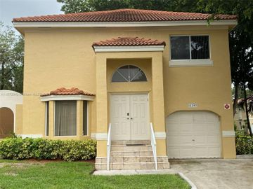 11297 Lakeview Dr, Coral Springs, FL, 33071,