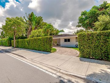 10050 N Miami Ave, Miami Shores, FL, 33150,