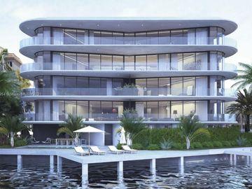 532 Hendricks Isle #202, Fort Lauderdale, FL, 33301,