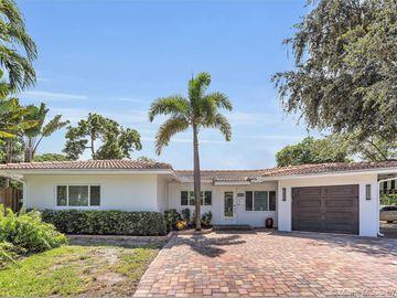 1711 NE 9th Ave, Fort Lauderdale, FL, 33305,