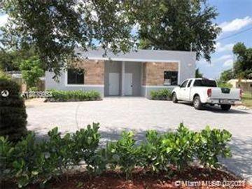 760 NW 81st St, Miami, FL, 33150,
