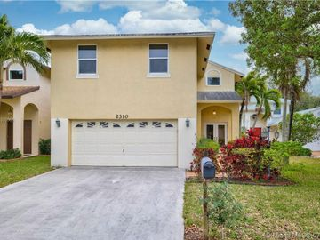 2310 NW 37th Way, Coconut Creek, FL, 33066,