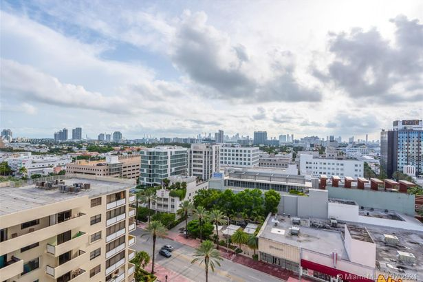 100 Lincoln Rd #1420