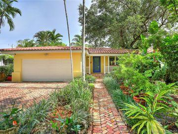 1037 Almeria Ave, Coral Gables, FL, 33134,
