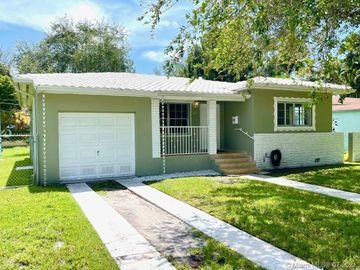 117 South Dr, Miami Springs, FL, 33166,