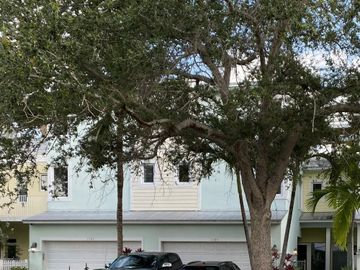 1705 NE 5th St, Fort Lauderdale, FL, 33301,