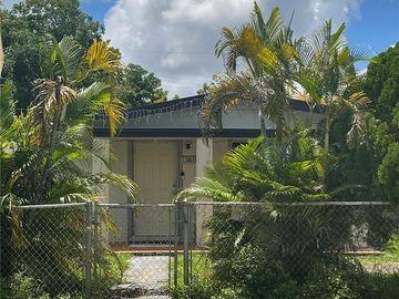 13670 NW 5th Ave, North Miami, FL, 33168,
