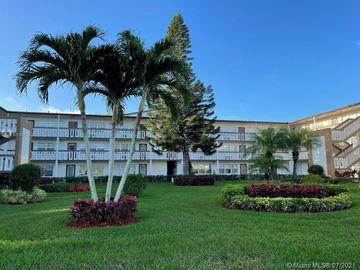 458 Mansfield #K, Boca Raton, FL, 33434,