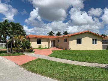 2824 SW 99th Ct, Miami, FL, 33165,