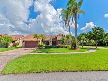 10401 NW 7th St, Plantation, FL, 33324,