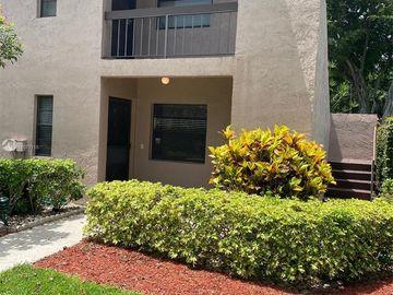 21365 Cypress Hammock Dr #20K, Boca Raton, FL, 33428,
