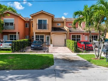 657 SW 7 St, Florida City, FL, 33034,