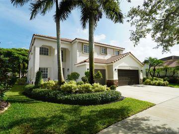 712 TULIP CR, Weston, FL, 33327,