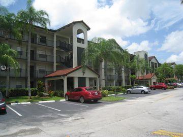 1300 SW 130th Ave #408F, Pembroke Pines, FL, 33027,
