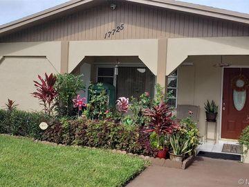 17725 NW 19th Ave, Miami Gardens, FL, 33056,