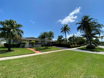 3610 NW 41st St, Lauderdale Lakes, FL, 33309,