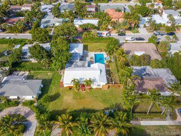 147 Gregory Rd, West Palm Beach, FL, 33405,