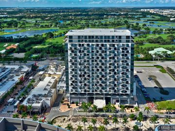 5300 NW 85th Ave #911, Doral, FL, 33166,
