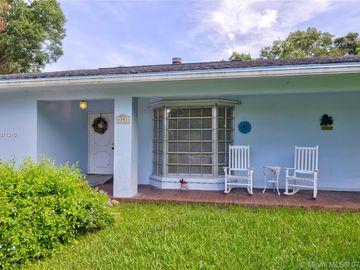 1751 SW 30th PL, Fort Lauderdale, FL, 33315,