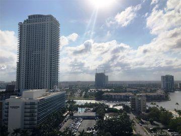 3901 S Ocean Dr #PH16P, Hollywood, FL, 33019,