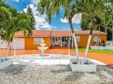 7925 SW 28th St, Miami, FL, 33155,