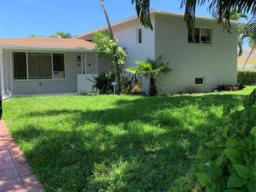 20335 NE 12th Ave, Miami, FL, 33179,