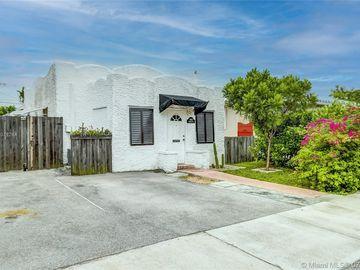 1820 Mckinley St, Hollywood, FL, 33020,