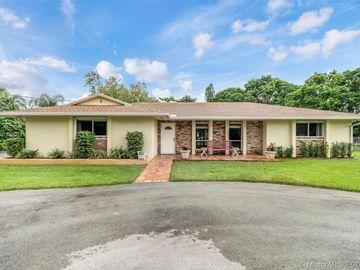 13331 SW 28th St, Davie, FL, 33330,