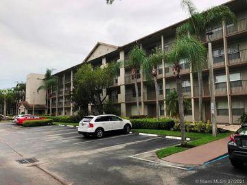 550 SW 137th Ave #111L, Pembroke Pines, FL, 33027,