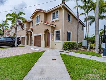 21001 NW 14th Pl #445, Miami Gardens, FL, 33169,