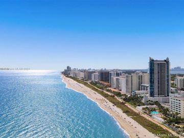 6301 Collins Ave #2406, Miami Beach, FL, 33141,