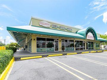 17579 S Dixie Hwy, Palmetto Bay, FL, 33157,